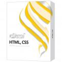 آموزش HTML CSS شرکت پرند