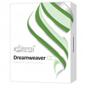آموزش نرم افزار Dreamweaver CC شرکت پرند
