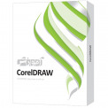آموزش نرم افزار CorelDRAW شرکت پرند
