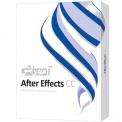 آموزش نرم افزار After Effects CC شرکت پرند