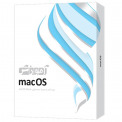 آموزش سیستم عامل macOS شرکت پرند