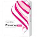 آموزش نرم افزار  Photoshop Pro شرکت پرند