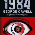 1984 (معیارعلم)