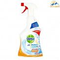 اسپری تمیز کننده سطوح دتول 1000 میل Dettol