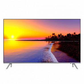 تلویزیون هوشمند سامسونگ 55NU8900