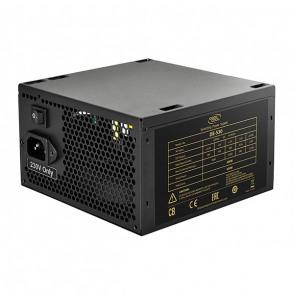 منبع تغذیه کامپیوتر دیپ کول DE530