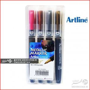 artline_metallic_a