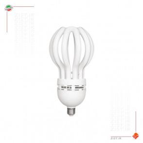 لامپ کم مصرف لوتوس 105 وات سرپیچ معمولی