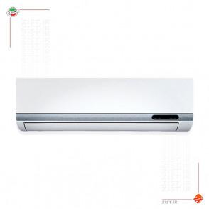 کولرگازی اسپلیت اسنوا 18000 سرد و گرم مدل کانستنت Constant SS-R18AKCH