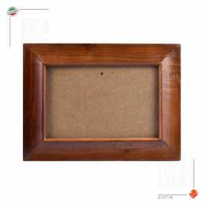 آلبوم عکس چوبی 72 تایی
