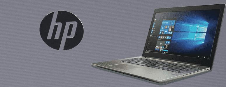 Lenovo and Laptops