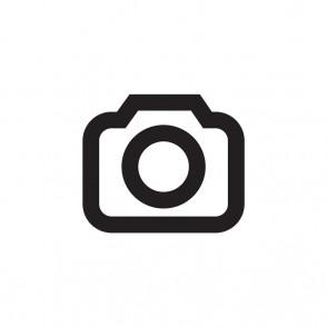 دوربین دیجیتال بدون آینه سونی مدل Alpha A7 III با لنز ۲۸-۷۰ میلی متر